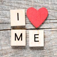 Älska mig